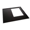lian li w lf2ab 3 window side panel black extra photo 2