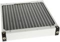 watercool radiator mo ra3 360 lt white extra photo 1