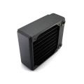 xspc xtreme radiator rx120 v3 120mm extra photo 1