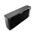 xspc xtreme radiator rx240 v3 240mm extra photo 1