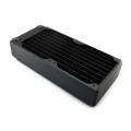 xspc xtreme radiator rx240 v3 240mm extra photo 2