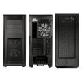 case phanteks enthoo pro black extra photo 1