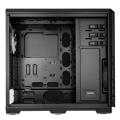 case phanteks enthoo pro black extra photo 2