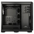 case phanteks enthoo pro black window extra photo 3