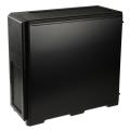 case phanteks enthoo pro black window extra photo 5