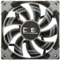 aerocool ds edition fan 120mm black extra photo 1