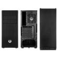case bitfenix neos midi tower black black extra photo 1
