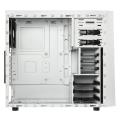 case bitfenix neos midi tower white blue extra photo 2