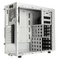 case bitfenix neos midi tower white blue extra photo 3