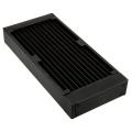 ek water blocks ek coolstream pe 240 black extra photo 1