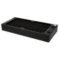 ek water blocks ek coolstream pe 240 black extra photo 2