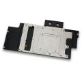 ek water blocks ek fc r9 290x dcii acetal nickel extra photo 1