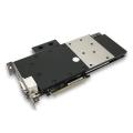 ek water blocks ek fc r9 290x dcii acetal nickel extra photo 2