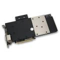 ek water blocks ek fc r9 290x dcii acetal nickel extra photo 3