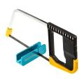 monsoon hardline pro cutting kit 3 8 x 1 2 13mm extra photo 2