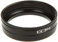 xspc d5 aluminium screw ring black extra photo 1