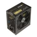 psu silverstone sst st50f esg strider essential series gold 500w extra photo 1