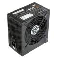 psu silverstone sst st70f esb strider essential series bronze 700w extra photo 1