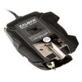 zalman zm gm4 laser gaming mouse extra photo 3
