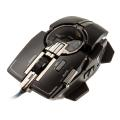 zalman zm gm4 laser gaming mouse extra photo 4