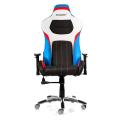 akracing premium style gaming chair extra photo 2