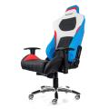 akracing premium style gaming chair extra photo 4