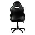 arozzi enzo gaming chair green extra photo 2