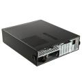 case in win bl641 usb30 micro atx 300w psu black extra photo 3