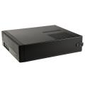 case in win bl641 usb30 micro atx 300w psu black extra photo 4
