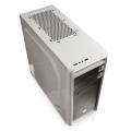 case raijintek arcadia midi tower white extra photo 1