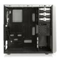 case raijintek arcadia midi tower white extra photo 2
