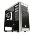 case raijintek arcadia midi tower white extra photo 4
