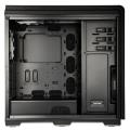 case phanteks enthoo luxe full tower black extra photo 2