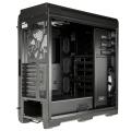 case phanteks enthoo luxe full tower black extra photo 3