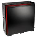 case phanteks enthoo luxe full tower black extra photo 4