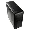case phanteks enthoo luxe full tower black extra photo 5