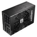 psu super flower leadex 80 plus gold 1600w extra photo 1
