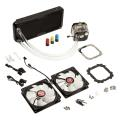 raijintek triton complete watercooling kit 240mm extra photo 4