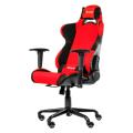 arozzi torretta gaming chair red extra photo 2