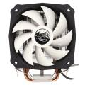 alpenfoehn ben nevis cpu cooler 120mm extra photo 1