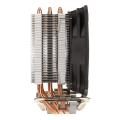 alpenfoehn ben nevis cpu cooler 120mm extra photo 2