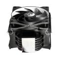 alpenfoehn matterhorn black edition cpu cooler rev c 120mm extra photo 1