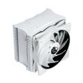 alpenfoehn matterhorn white edition cpu cooler rev c 120mm extra photo 2