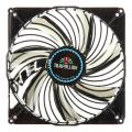 enermax tb apollish ucta18a bl fan 180mm blue extra photo 1