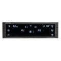 lamptron cm615 fan controller black extra photo 2