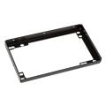 lian li t80 4 psu monitor arm for t80 black extra photo 2
