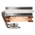 noctua nh c14s cpu cooler 140mm extra photo 1