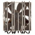 noctua nh c14s cpu cooler 140mm extra photo 2