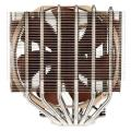 noctua nh d15s cpu cooler 140mm extra photo 1