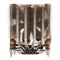 noctua nh d9dx i4 3u cpu cooler 92mm extra photo 1